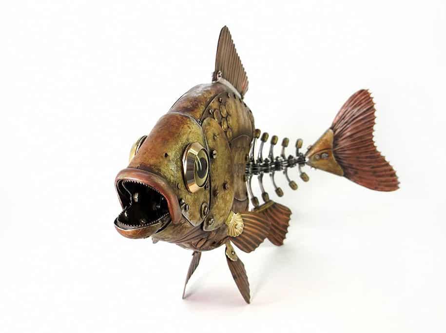 steampunk-animal-sculptures-toys-igor-verniy-iggy-2
