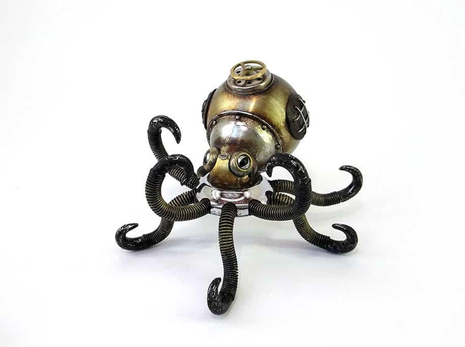 steampunk-animal-sculptures-toys-igor-verniy-iggy-7