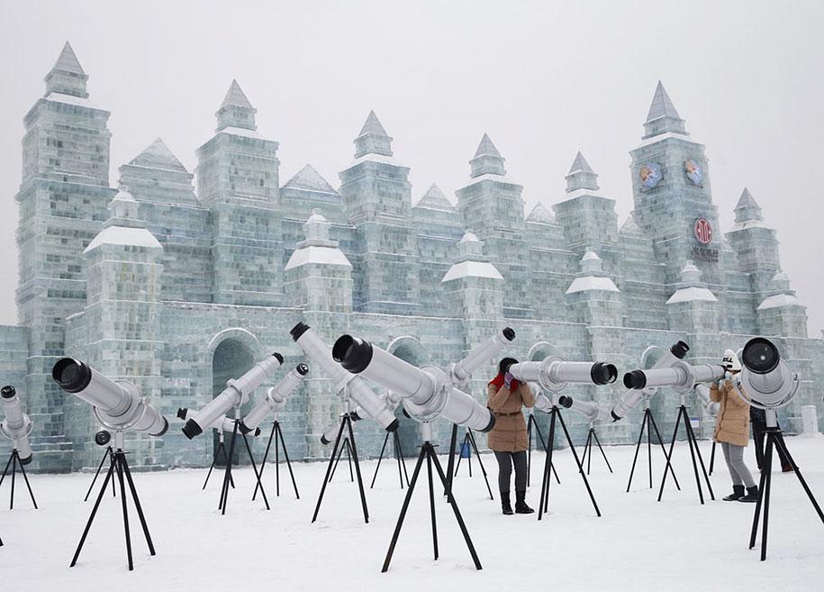 2015-international-ice-and-snow-festival-harbin-china-10