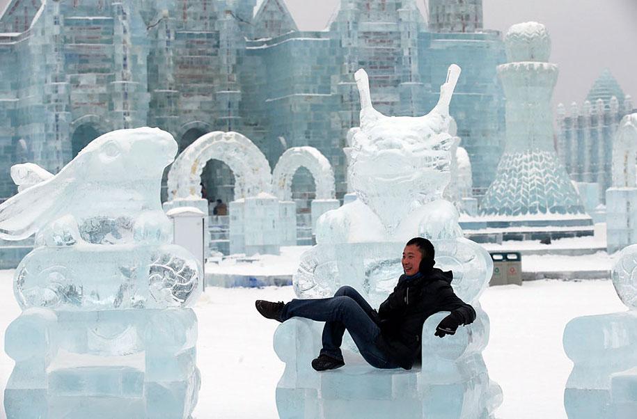 2015-international-ice-and-snow-festival-harbin-china-34