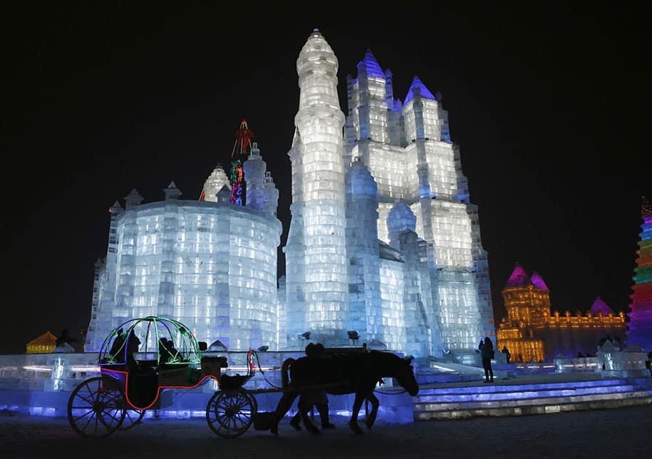 2015-international-ice-and-snow-festival-harbin-china-4