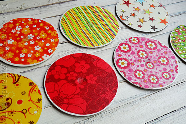 cd-diy-old-compact-disc-crafts-18