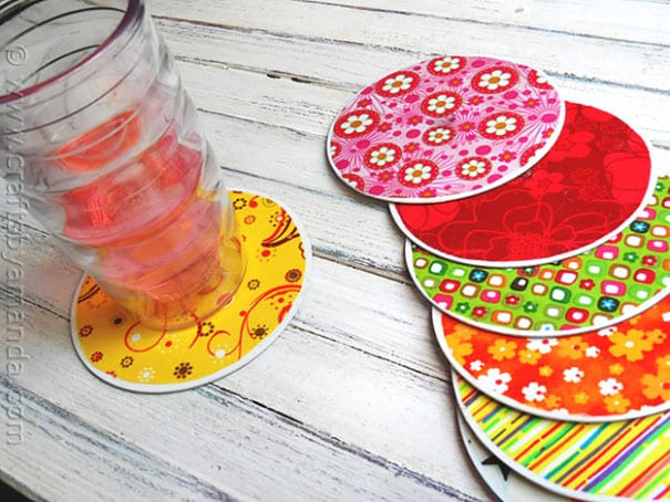 cd-diy-old-compact-disc-crafts-19