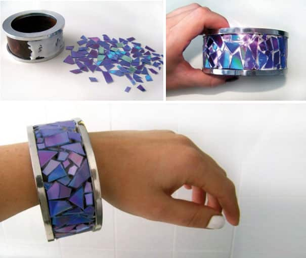 cd-diy-old-compact-disc-crafts-26