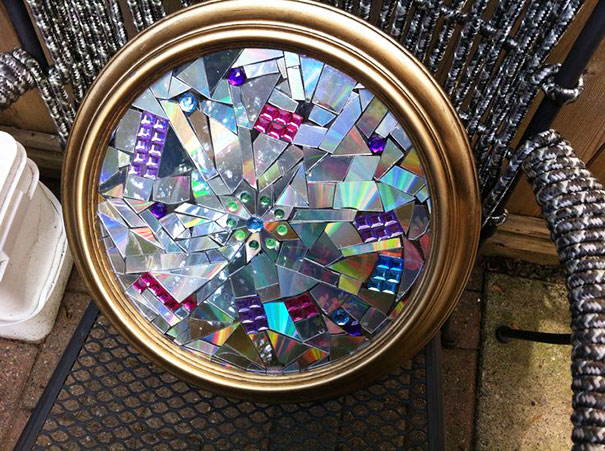 cd-diy-old-compact-disc-crafts-30