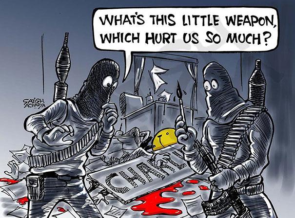 charlie-hebdo-shooting-tribute-cartoons-cartoonists-11