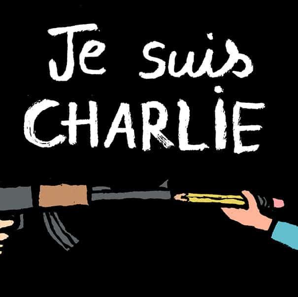 charlie-hebdo-shooting-tribute-cartoons-cartoonists-13