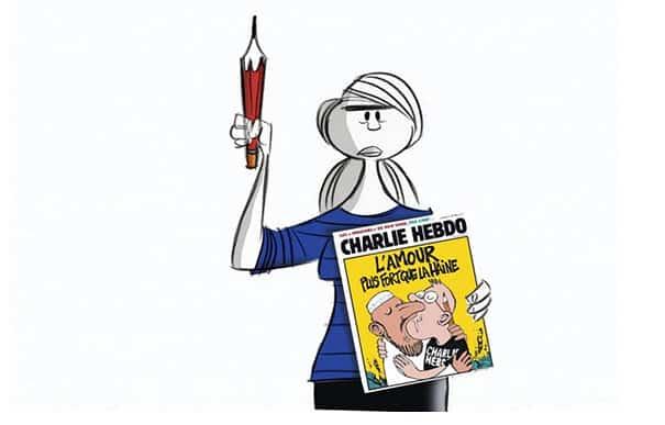 charlie-hebdo-shooting-tribute-cartoons-cartoonists-17