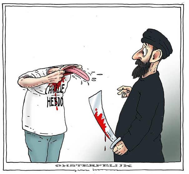 charlie-hebdo-shooting-tribute-cartoons-cartoonists-20