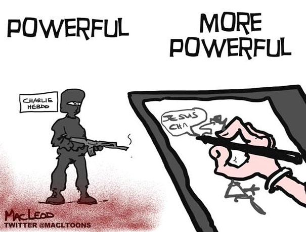 charlie-hebdo-shooting-tribute-cartoons-cartoonists-22