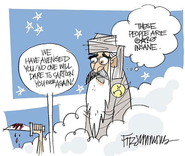 charlie-hebdo-shooting-tribute-cartoons-cartoonists-24