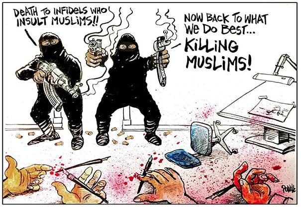 charlie-hebdo-shooting-tribute-cartoons-cartoonists-26