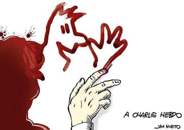 charlie-hebdo-shooting-tribute-cartoons-cartoonists-3