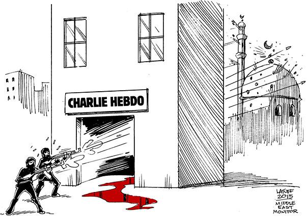 charlie-hebdo-shooting-tribute-cartoons-cartoonists-30