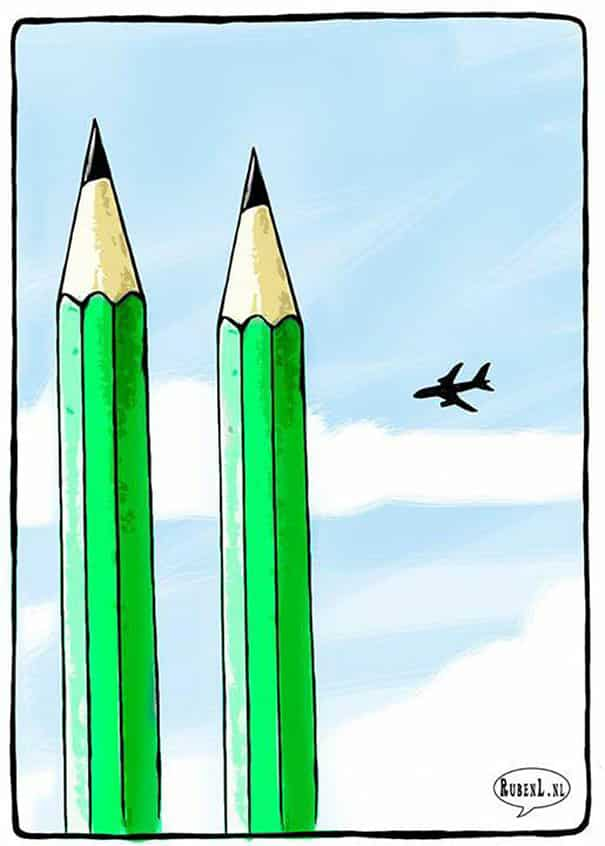 charlie-hebdo-shooting-tribute-cartoons-cartoonists-31