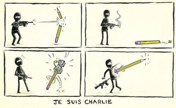charlie-hebdo-shooting-tribute-cartoons-cartoonists-7