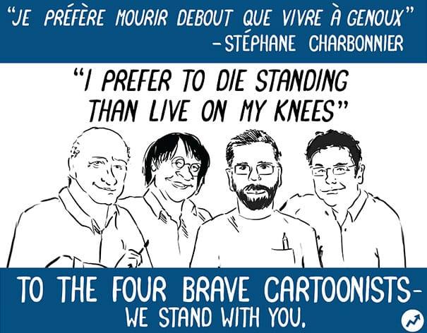 charlie-hebdo-shooting-tribute-cartoons-cartoonists-9