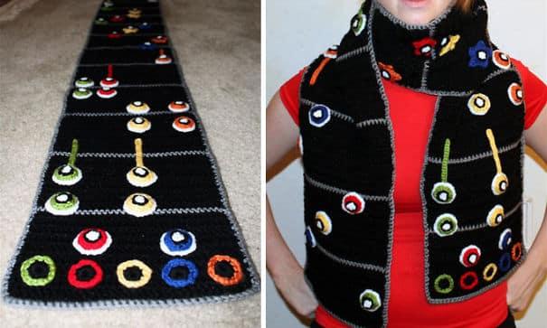 creative-original-scarves-11