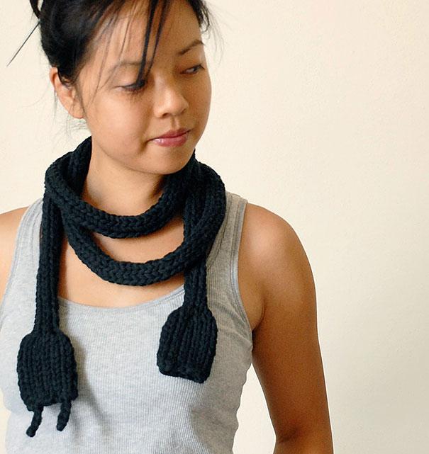 creative-original-scarves-15