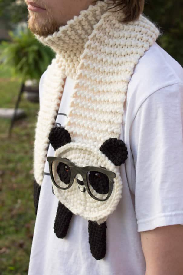 creative-original-scarves-2