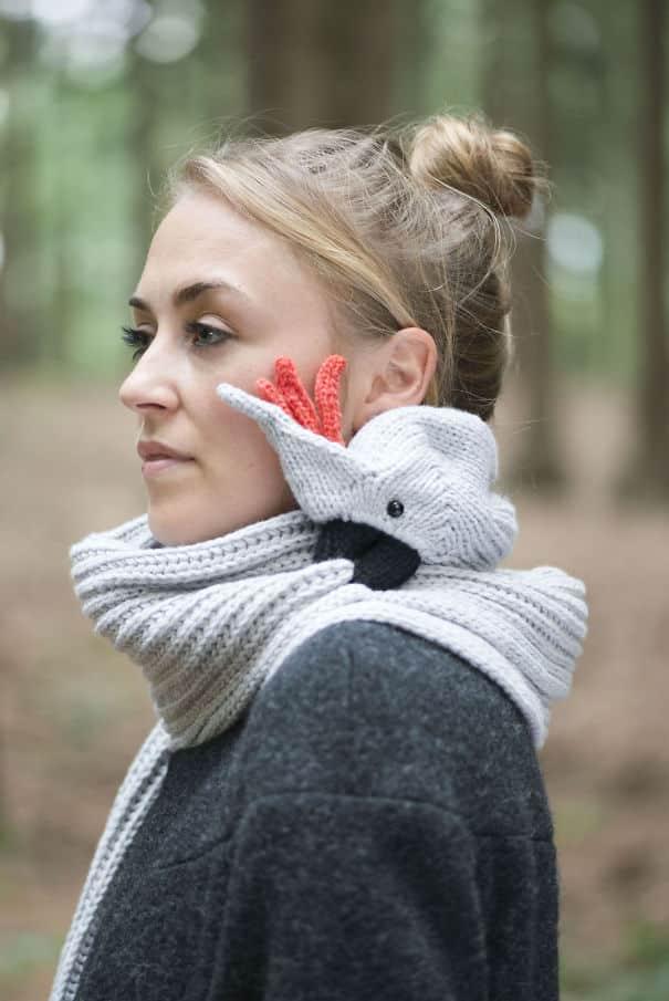 creative-original-scarves-20
