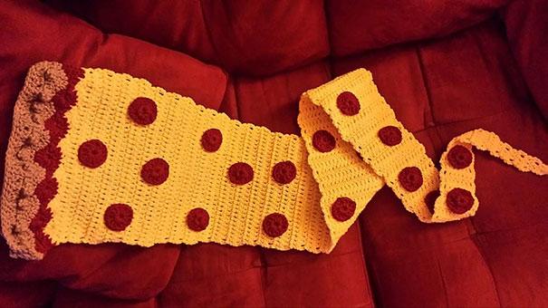 creative-original-scarves-22