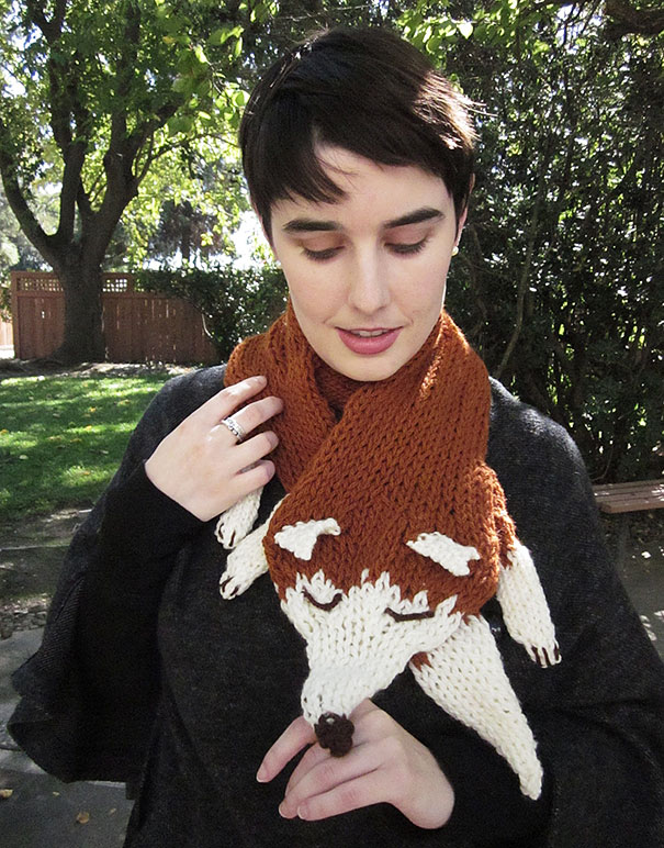 creative-original-scarves-23
