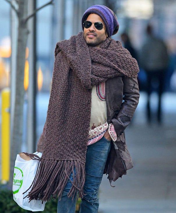 creative-original-scarves-28