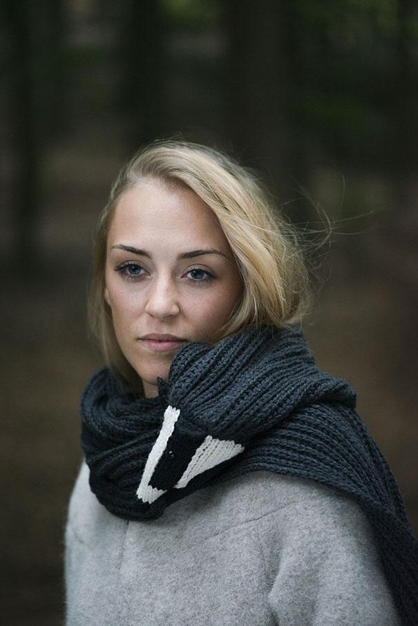creative-original-scarves-29