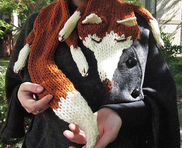creative-original-scarves-35