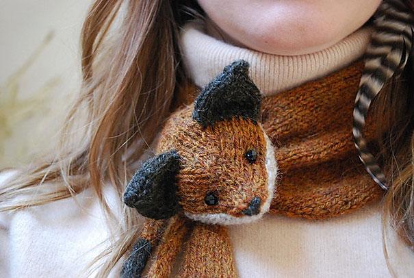 creative-original-scarves-38