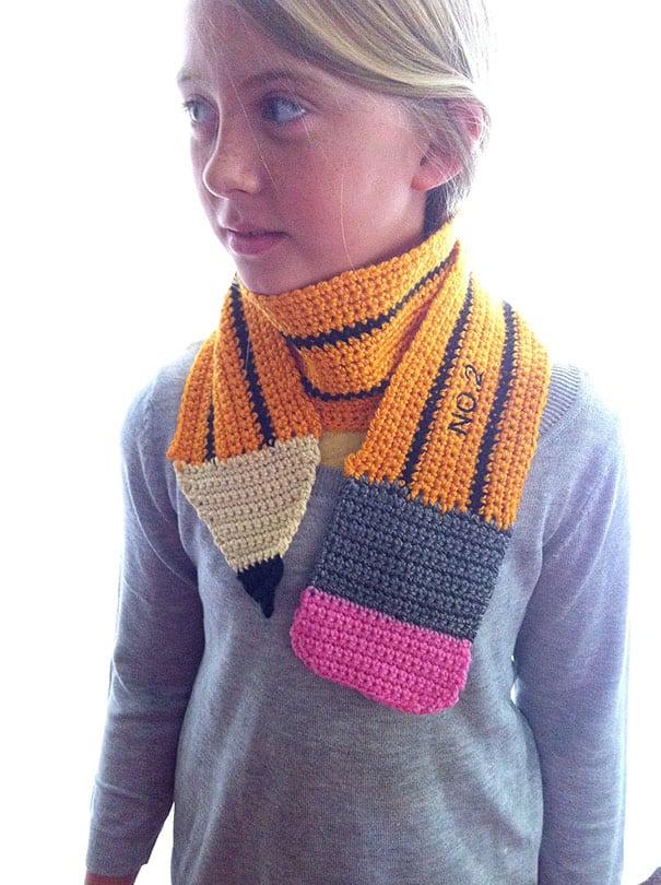 creative-original-scarves-44
