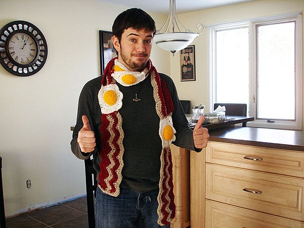 creative-original-scarves-9