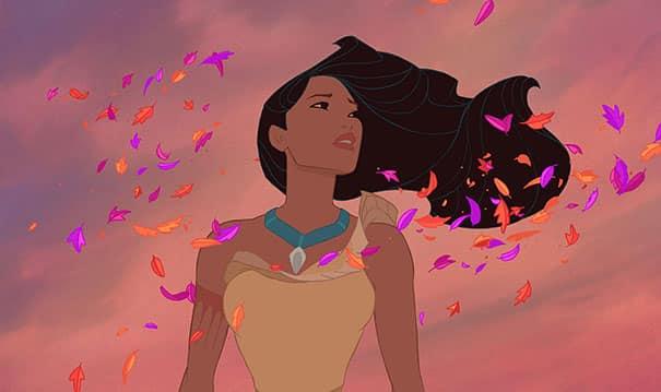 disney-princesses-realistic-hair-illustrations-loryn-brantz-1