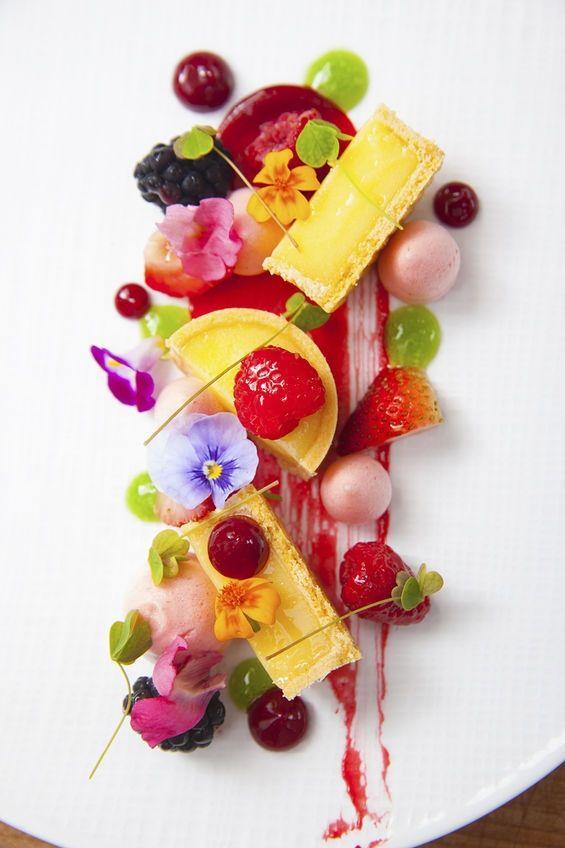 food-art-003