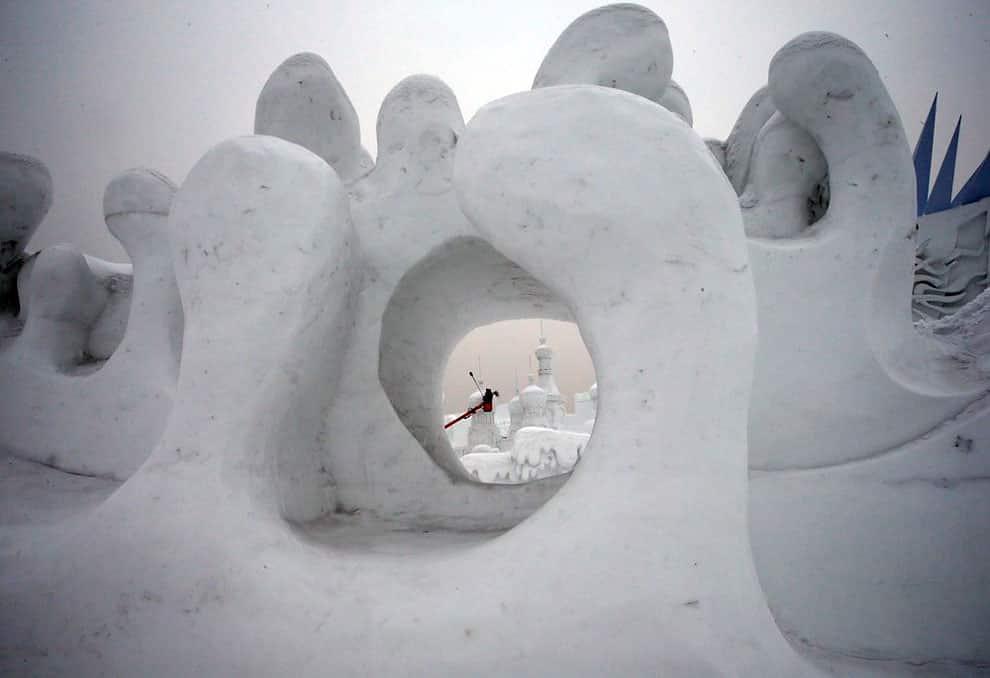 ice-sculptures-001