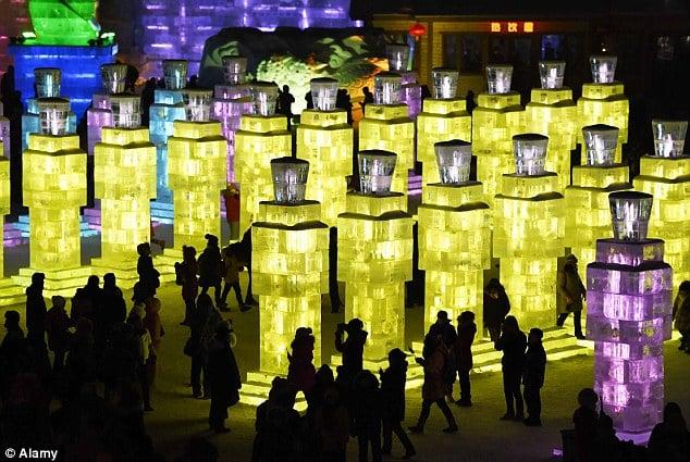 ice-sculptures-004