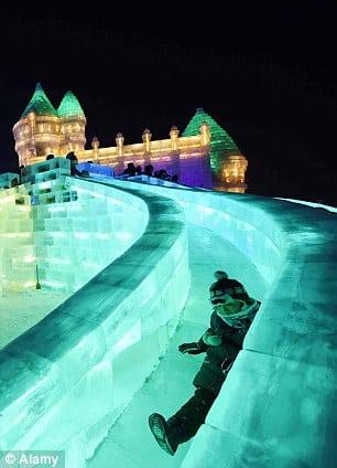 ice-sculptures-005