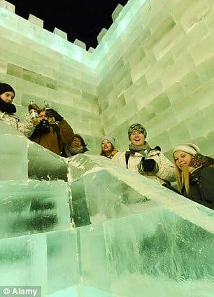 ice-sculptures-006
