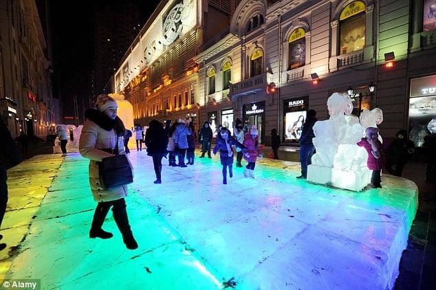 ice-sculptures-009