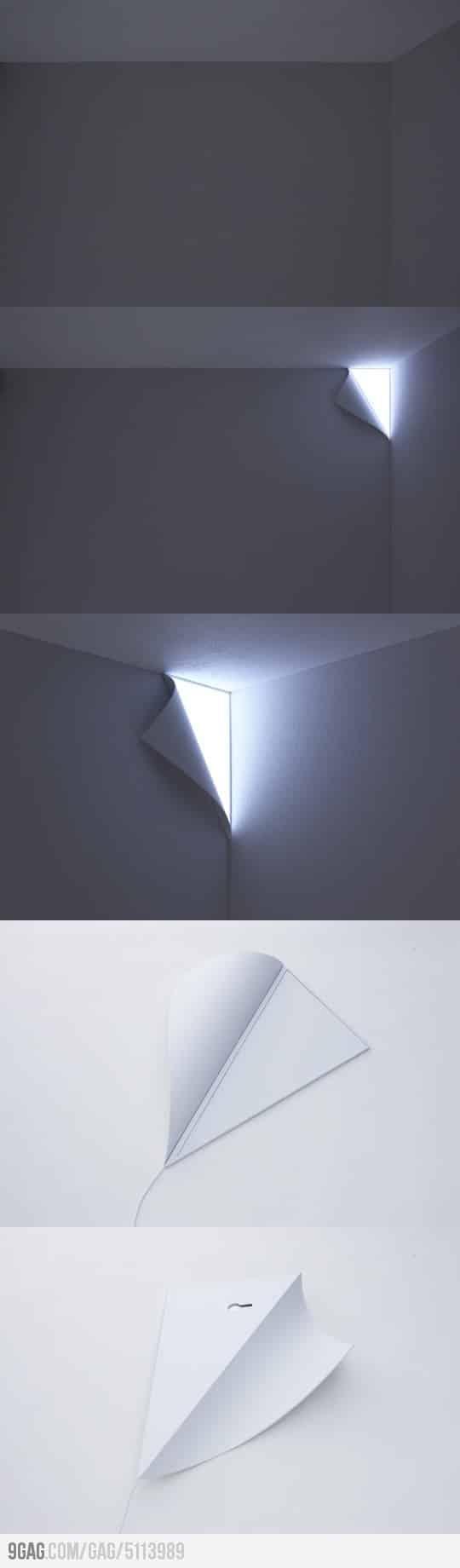 lamp-designs-002