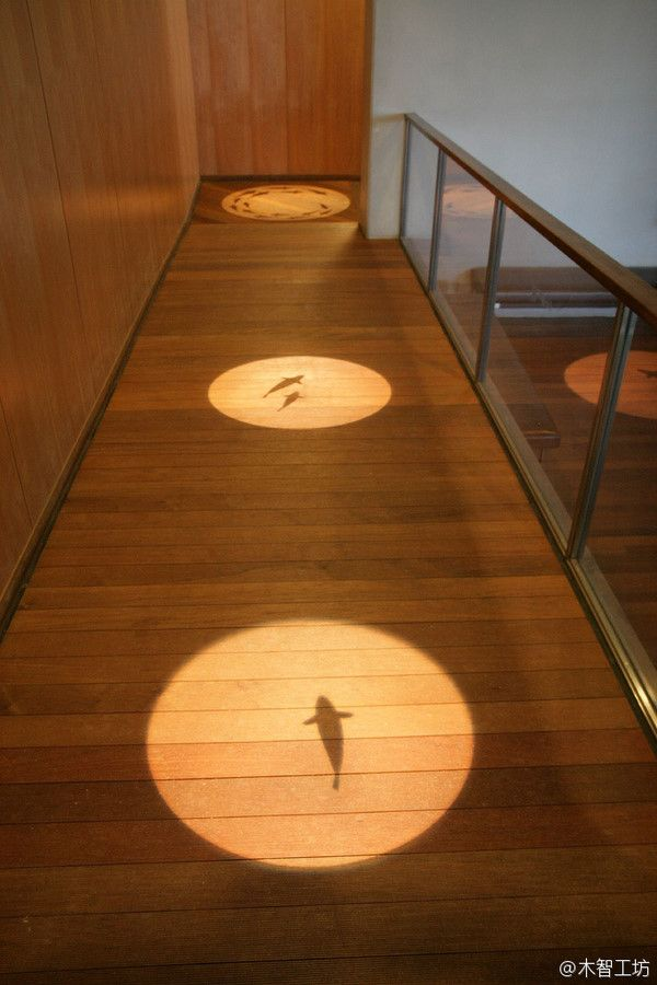 lamp-designs-003