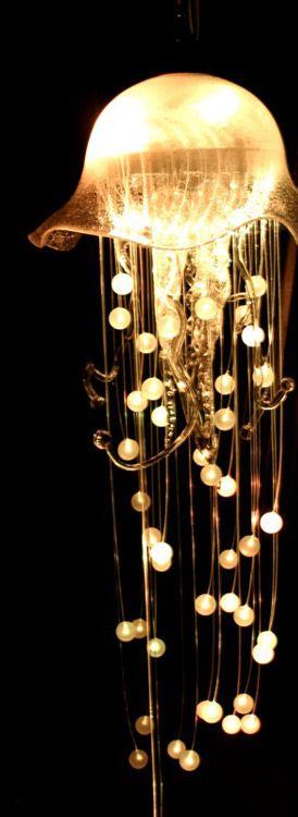 lamp-designs-004