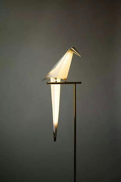 lamp-designs-005