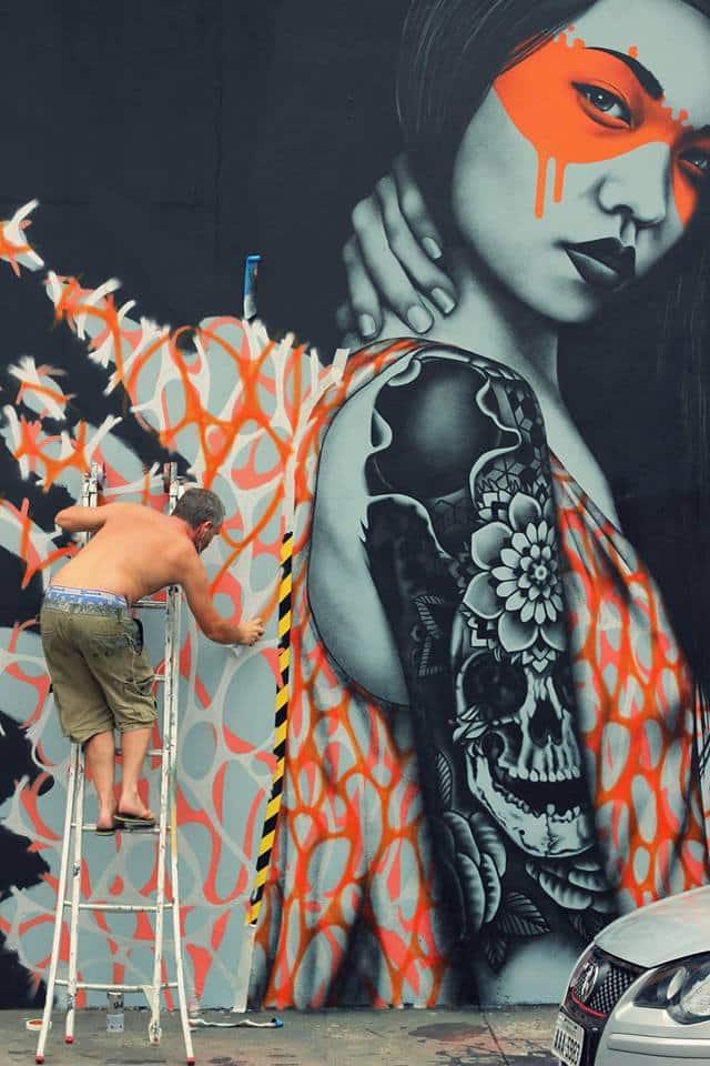 large-street-art-001