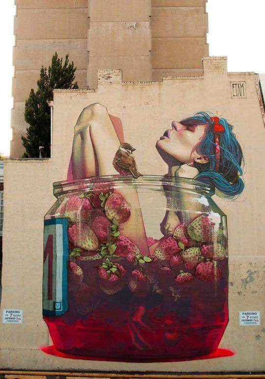 large-street-art-003
