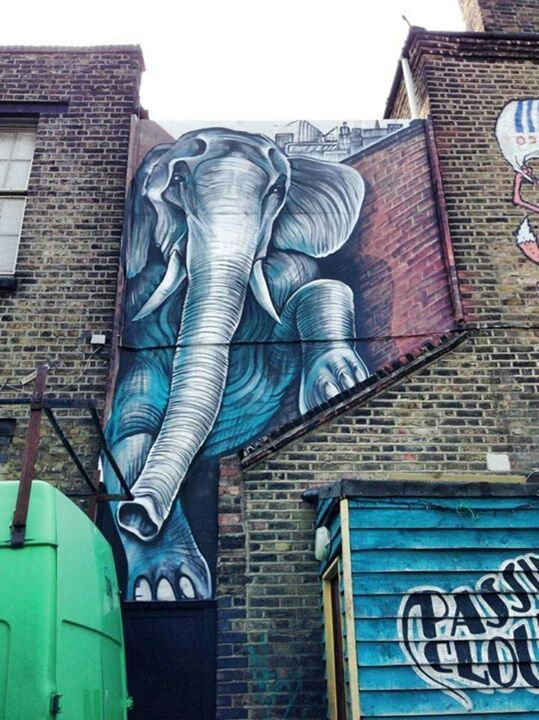large-street-art-005