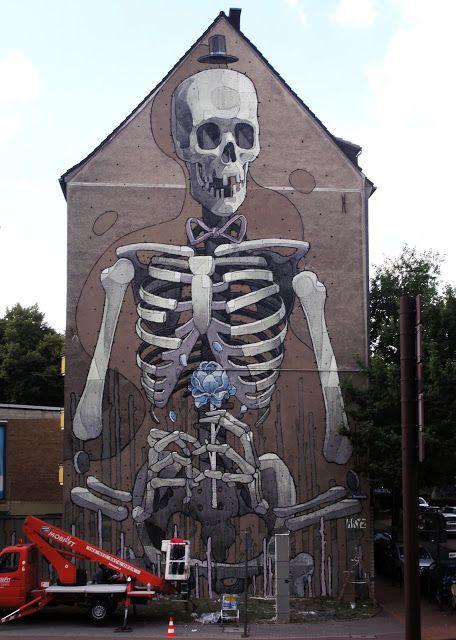 large-street-art-006