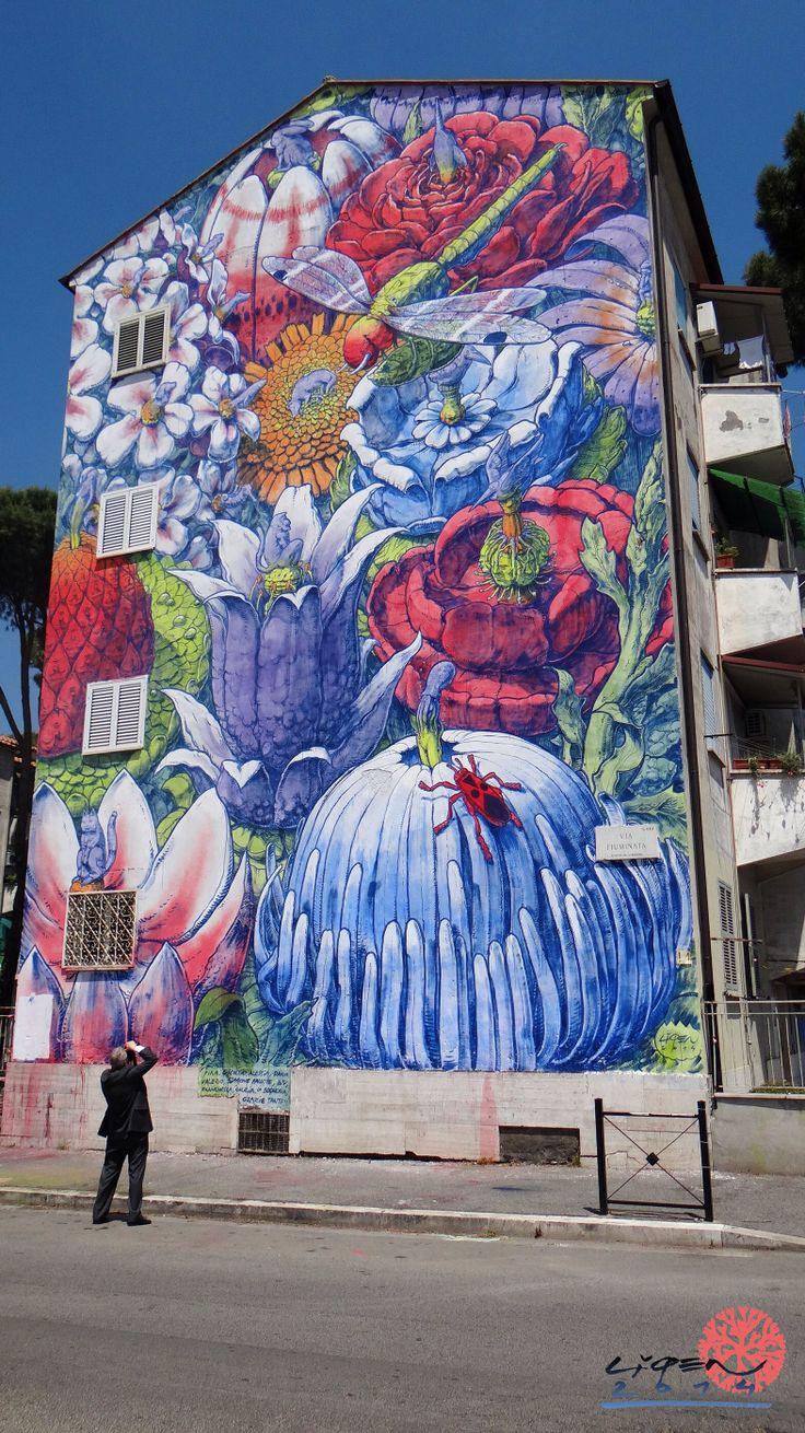 large-street-art-007