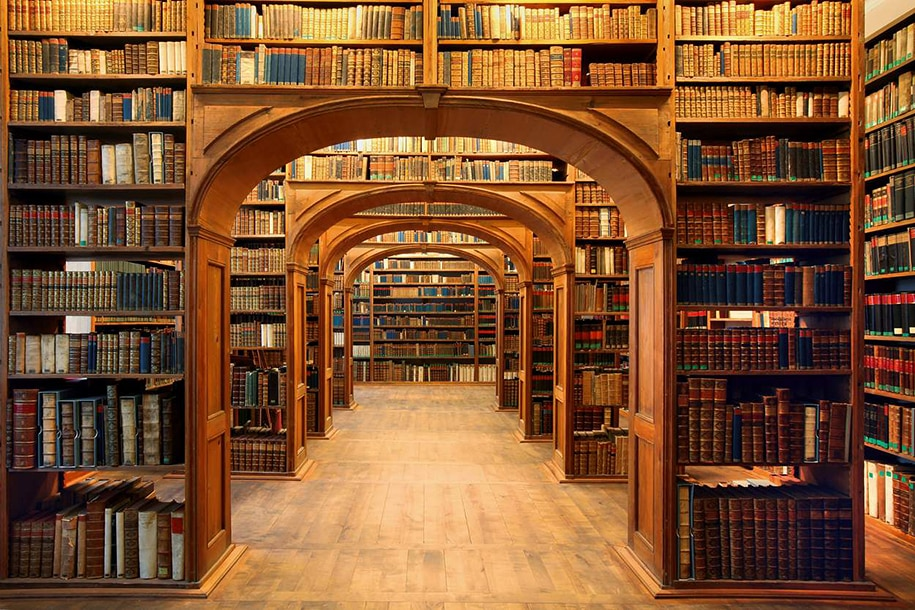 majestic-libraries-architecture-photography-19